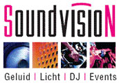 Soundvision-events.be